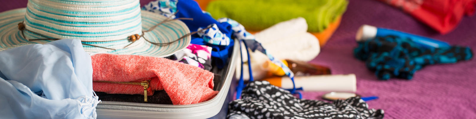 Anatomy of a Cruise Carryon (Photo: REDPIXEL.PL/Shutterstock)