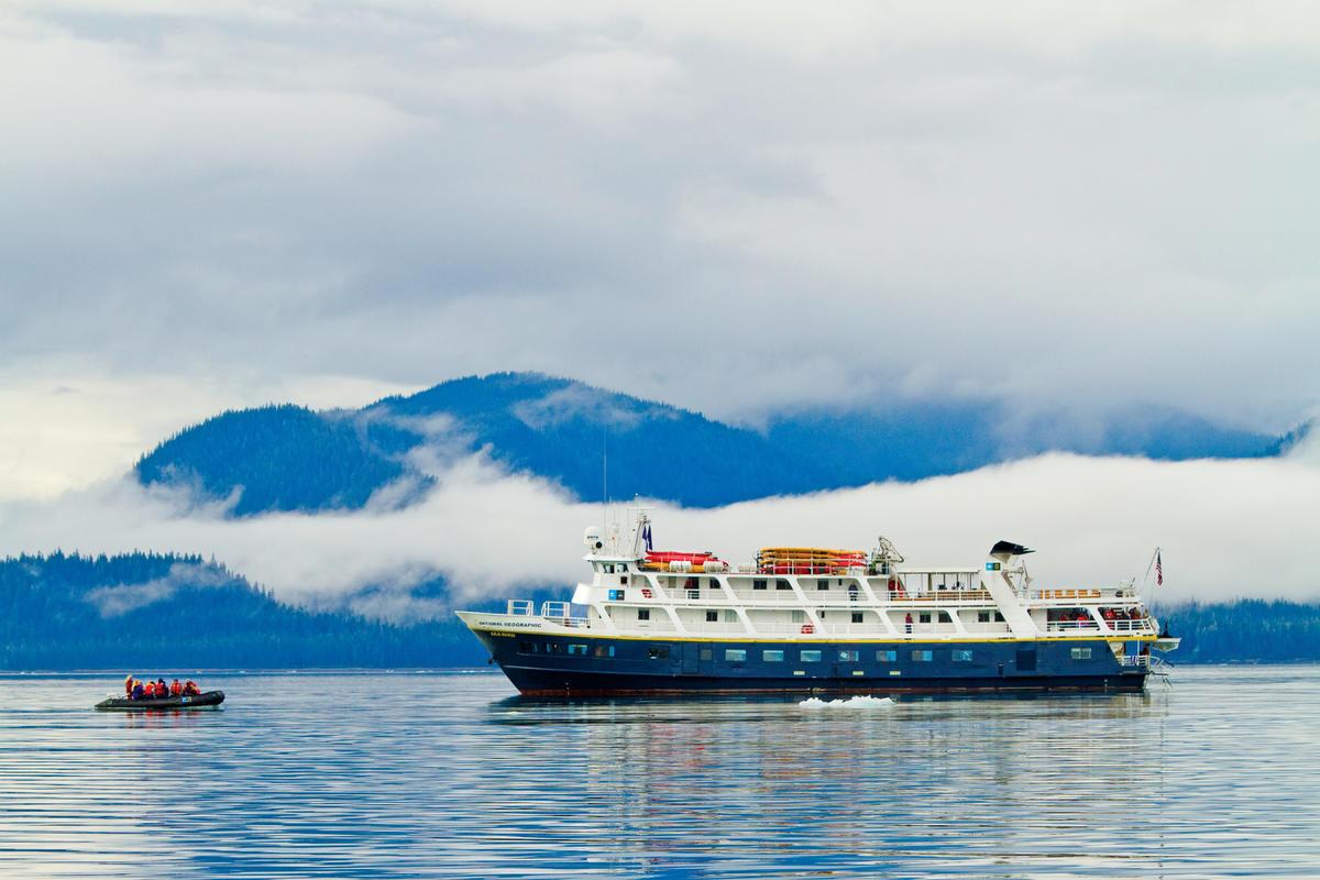 Celebrity reflection port excursions caribbean