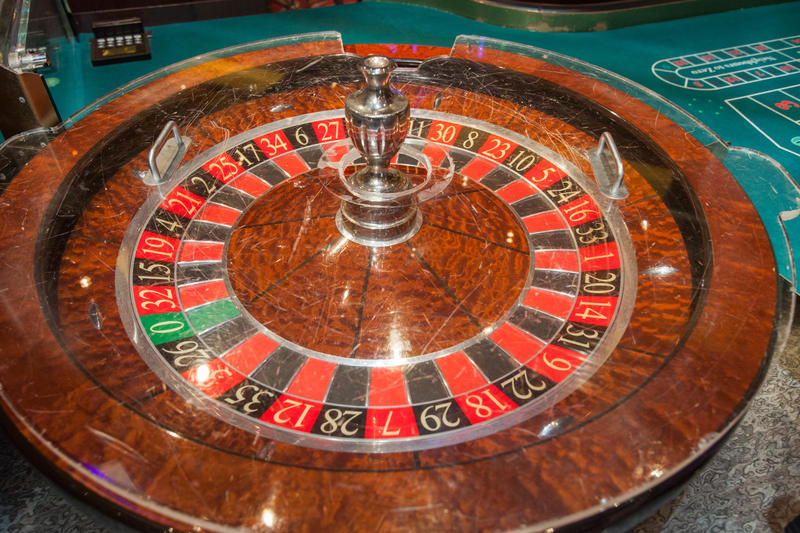Fortunes Casino on Celebrity Constellation