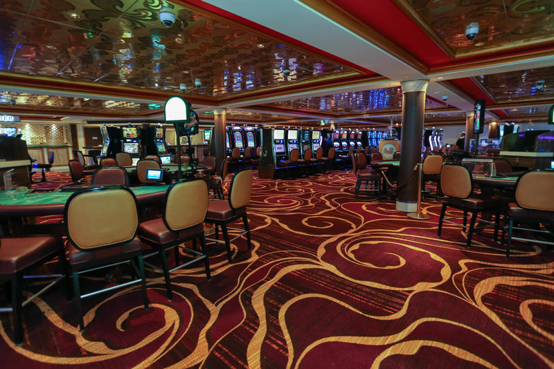 Gem Casino