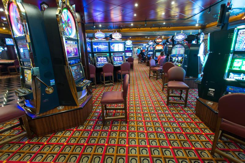 Winner Casino Club