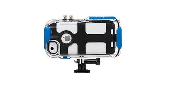 ProShot Touch Waterproof Case (Photo: Amazon)