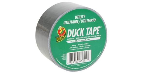Original Duct Tape (Photo: Amazon)