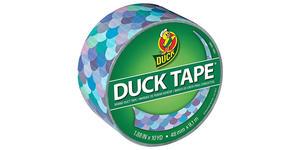 Mermaid Duct Tape (Photo: Amazon)