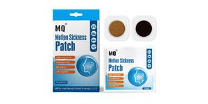 MQ Motion Sickness Patches (Photo: Amazon)