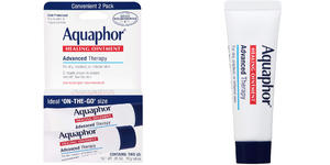 Aquaphor  (Photo: Amazon)