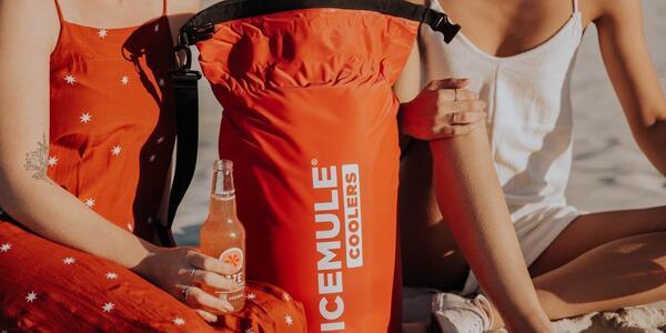 Icemule Cooler (Photo: Amazon)