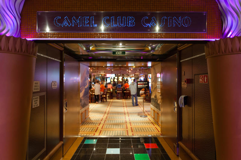 Get Carnival Glory Casino  Gif