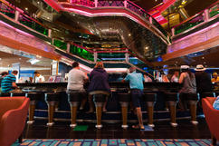 Carnival Glory Cruise Ship Pictures 2020 - Cruise Critic