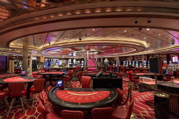Casino deluxe wolfsburg