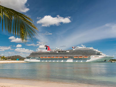 Cruises To Aruba >> The 25 Best Cruises To Aruba 2019 With Prices On Cruise Critic