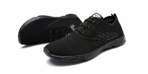 Dreamcity Women's Water Shoes (Photo: Amazon)
