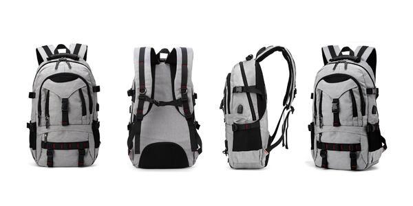 BTOOP Travel Backpack (Photo: Amazon)