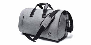 Crospack Suit Travel Bag (Photo: Amazon)