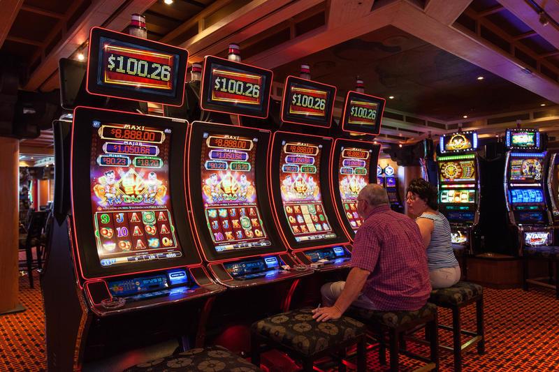 Carnival valor casino galaxy 2 sci fi game wiki