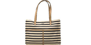 Kate Spade Washington Square Mega Sam Bag (Photo: Amazon)