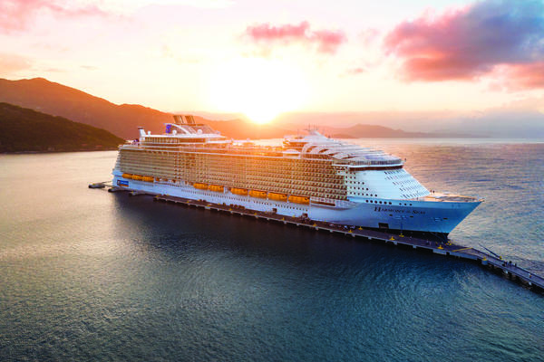 6 Royal Caribbean Cruise Hacks - Cruise Critic