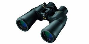 Nikon Aculon Variable Zoom Binoculars (Photo: Amazon)