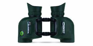 Steiner Model 8x30 Predator AF Binoculars (Photo: Amazon)