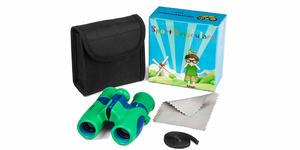 Gotma Gear Kids Binoculars (Photo: Amazon)