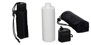 Smuggle Your Booze umbrella flask (Photo: Amazon)
