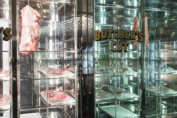 Butcher's Cut on MSC Cruises (Photo: Cruise Critic)