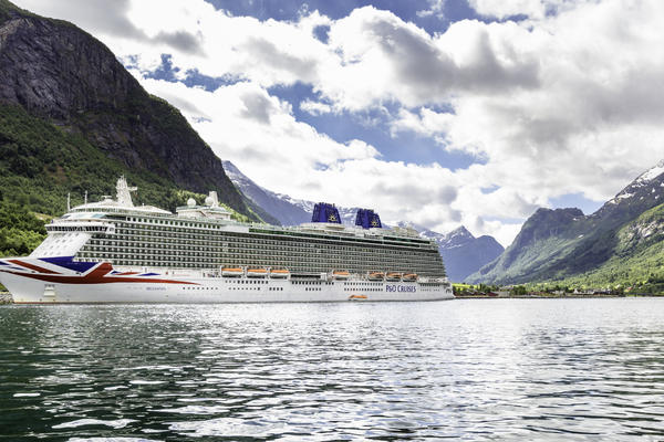 Compare: 14 Most Popular Cruise Ships - Cruise Critic