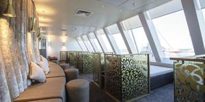 Champneys Spa on Marella Explorer 2 (Photo: Marella Cruises)