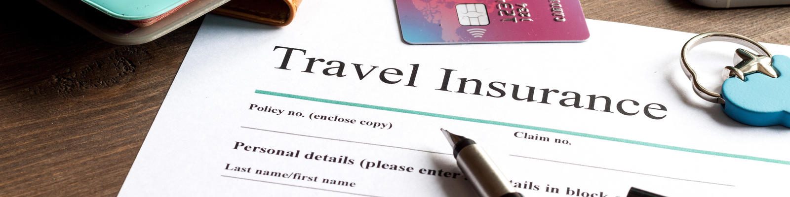 River Cruise Travel Insurance: What It Covers and Why You Need It (Photo: 279photo Studio/Shutterstock)