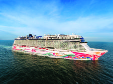 Norwegian Epic Cruise Ship Review Photos Amp Departure Ports On Cruise Critic