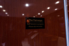 The Fairways