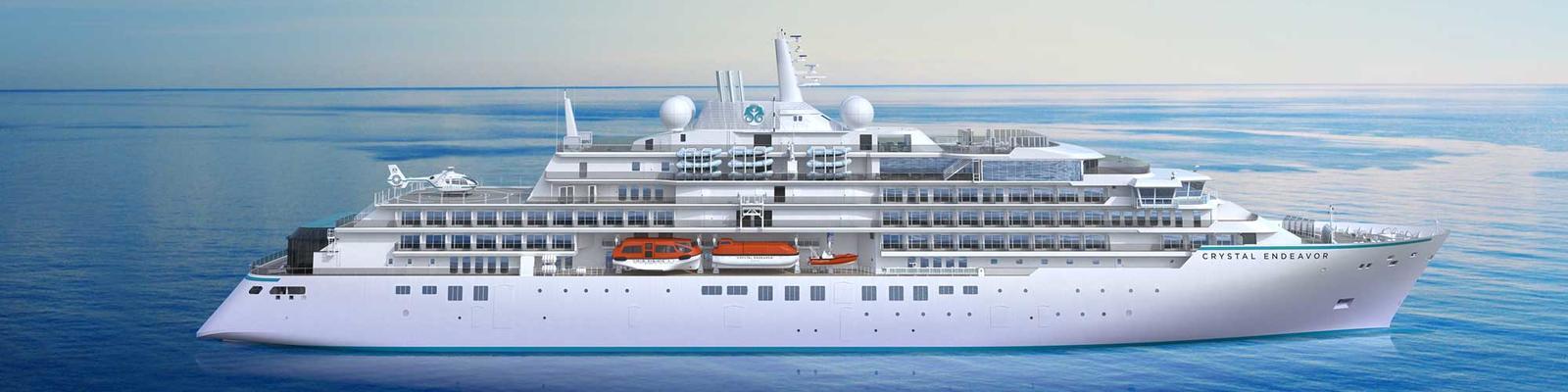 7 day Mediterranean Norwegian Jewel Cruise Pictures/music ...