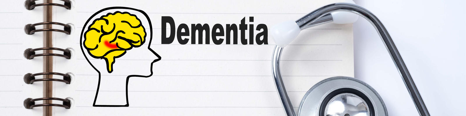 How to plan and care for a cruise companion with dementia (Photo: WIN12_ET/Stutterstock)