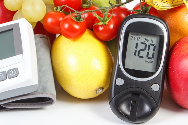 How to plan and care for a cruise companion with diabetes (Photo: ratmaner/Stutterstock)