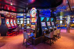 играть в покер онлайн бесплатно world poker