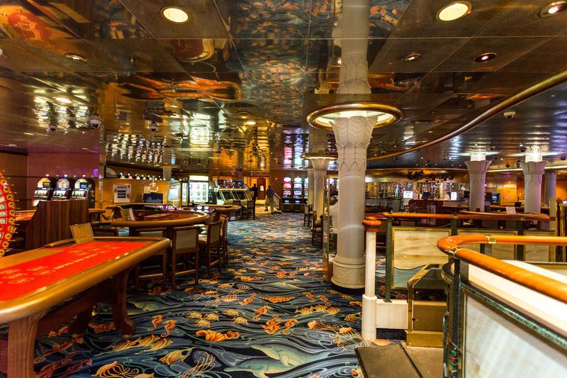 Princess Star Casino