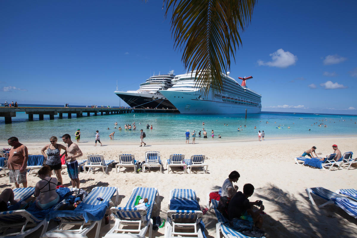 10 Ways To Cruise When You Re Totally Broke Cruise Critic