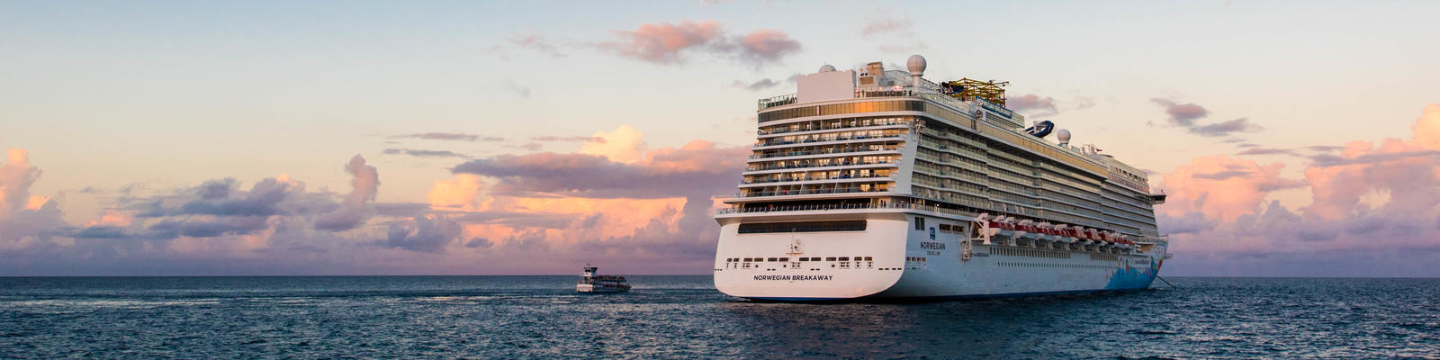 Cruise Line Cancellation Policies A Closer Look Cruise Critic