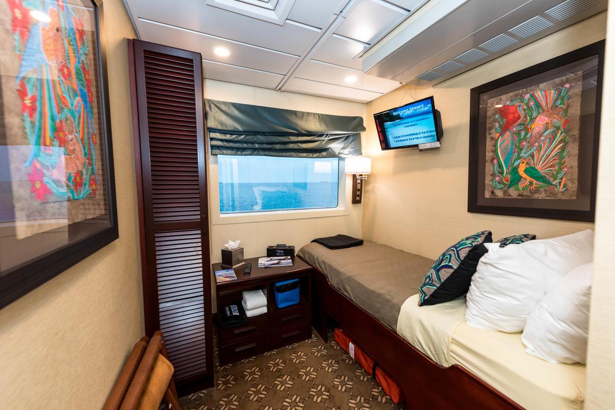 Celebrity reflection eastern mediterranean cruise excursions