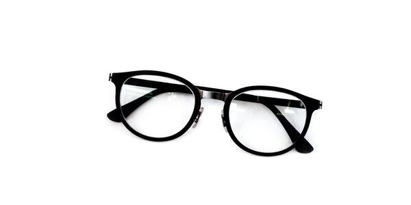Glasses (Photo: THE DREAM/Shutterstock)
