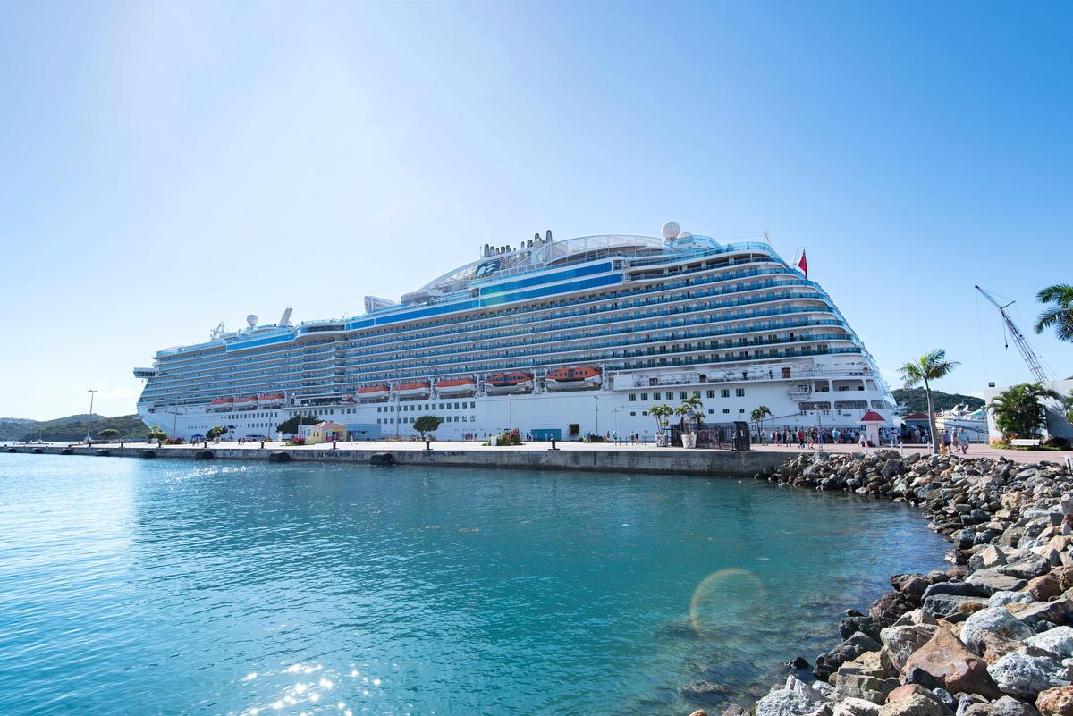 How Do Cruise Ships Work Cruise Critic