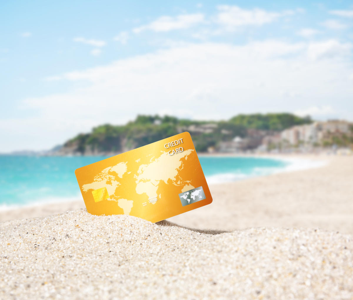 Is A Cruise Line Credit Card For You Cruise Critic