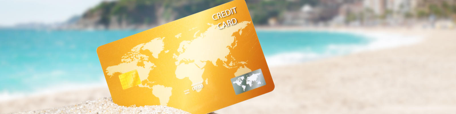Is a Cruise Line Credit Card for You? (Photo: Africa Studio/Shutterstock)