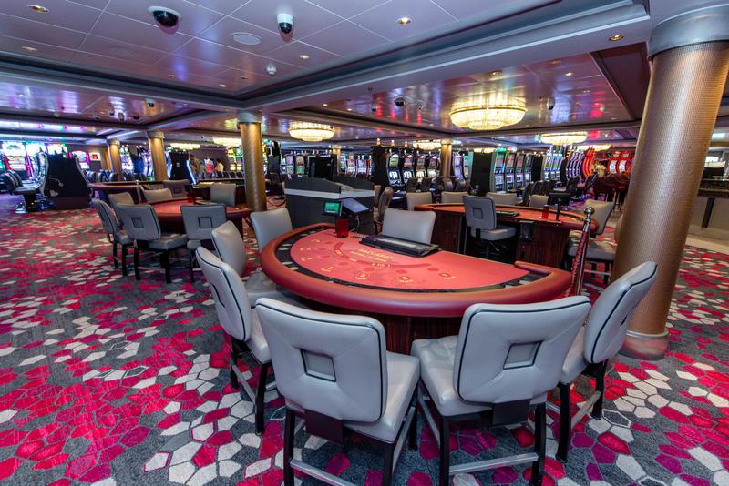 Casino on norwegian dawn in bermuda free ea game for htc tytn 2