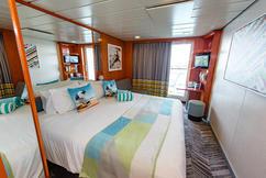 Norwegian Dawn Balcony Cabin Photos 29 Pictures