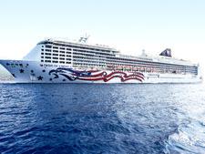Cruises To Hawaii >> 5 Best Hawaii Cruises 2019 Prices Itineraries Cruises To Hawaii