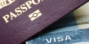 British passport (Photo: Ink Drop/Shutterstock.com)