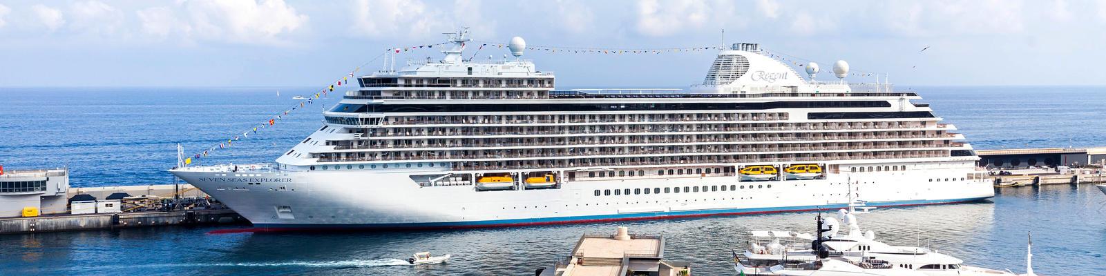 Seven Seas Explorer (Photo: Cruise Critic)