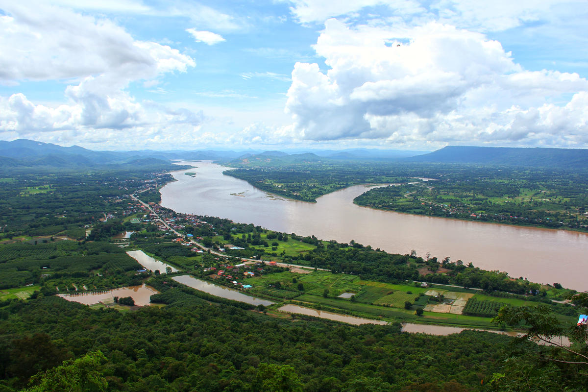 Lower Mekong River Cruise Tips Cruise Critic