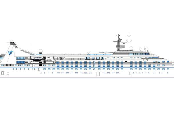 (Image: Windstar Cruises)